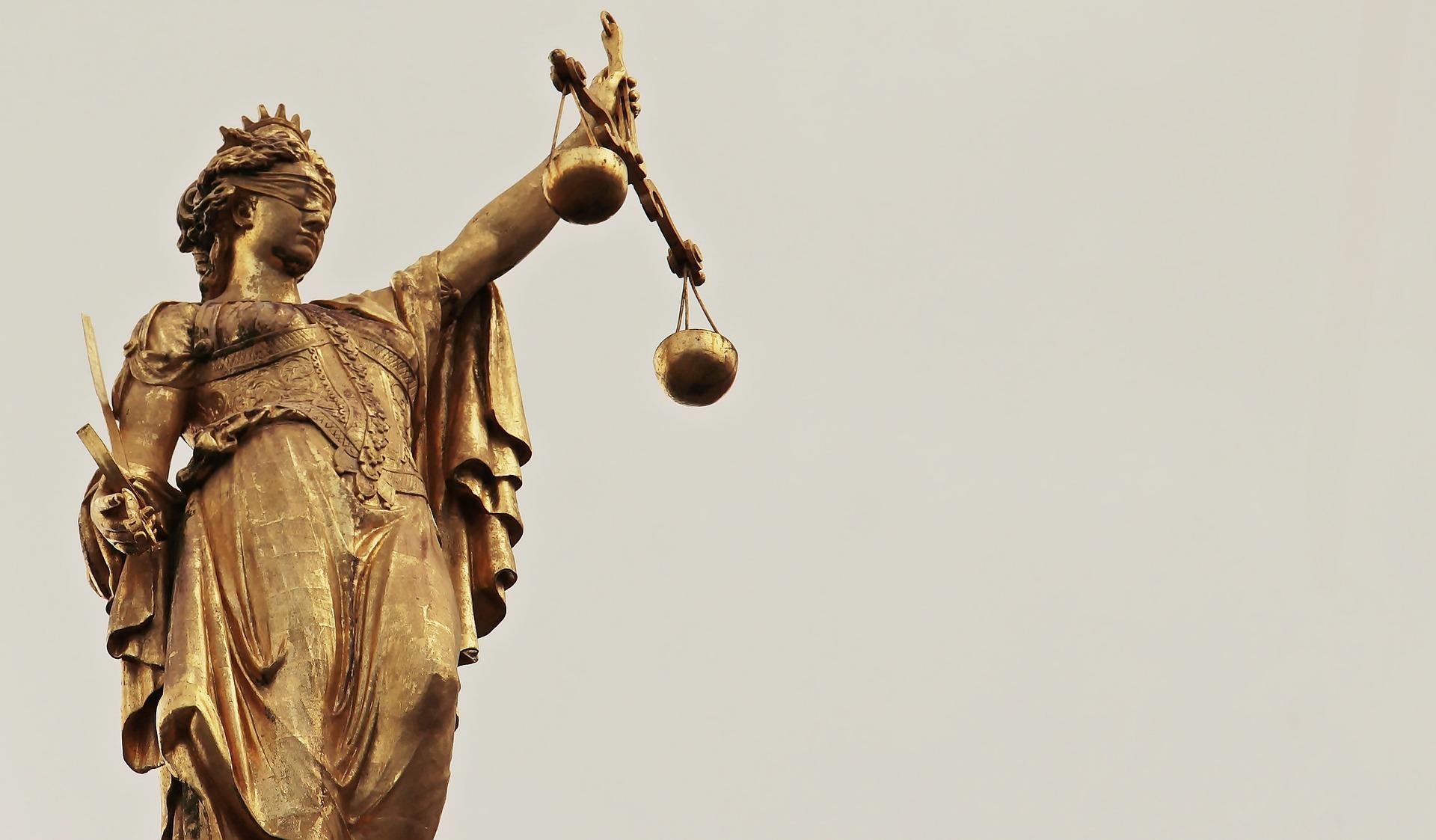 Giustizia-conciliazione.net